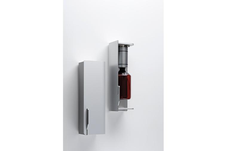 At Aroma sakai design associate select type aroma diffuser for business use